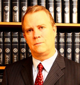 Beatty Nevada Attorney Bret O Whipple. One of the top Beatty Nevada attorneys in Southern Nevada.