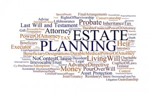 The Beatty Nevada estate planning attorneys at Justice Law Center are dedicated to protecting what you have built over a lifetime.