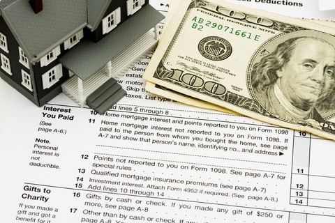 Our Beatty Nevada tax attorneys fully understand the process and the language of the IRS.